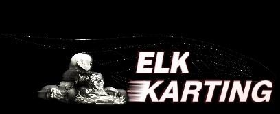 ELK Karting